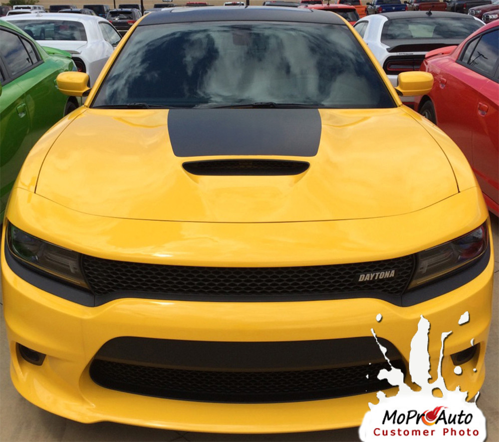 2016 Mustang Hood Scoop >> 2015 2017 Mustang Hood Decals Hood Scoop Decals | Autos Post