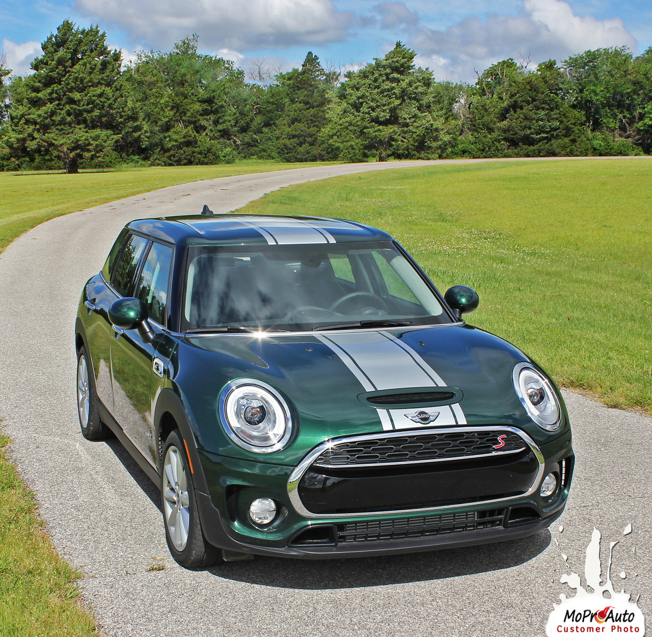 28 Images 2018 Mini Clubman Sport 2016 2018