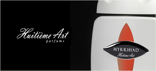 huitieme-art-logo.jpg