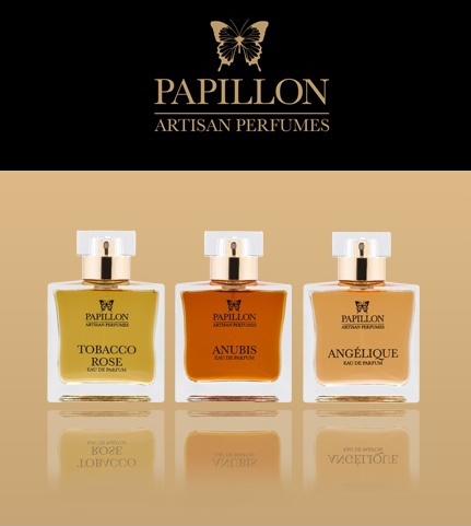 papillon-website.jpg