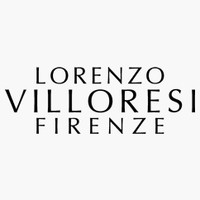 Lorenzo Villoresi Prepackaged Sample Set of 5 MAN Scents