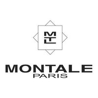 Montale Prepackaged Sample Set of 5 Mixed