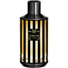Mancera - Lemon Line EDP 120ml