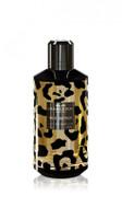 Wild Leather Eau de Parfum Spray 120ml by Mancera.