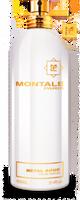 Nepal Aoud Eau de Parfum Spray 100ml by Montale.