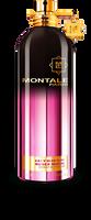 Intense Roses Musk (Extrait of Parfum) Spray 100ml