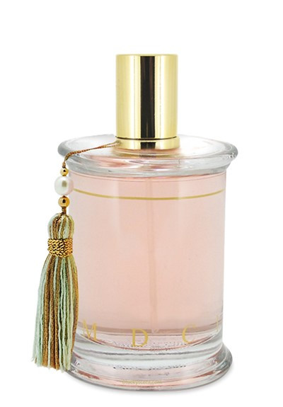 Cio Cio San eau de parfum spray 75ml