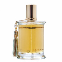 Fetes Persanes eau de parfum spray 75ml by Parfums MDCI
