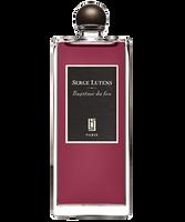 Bapteme de Feu eau de parfum spray 50ml by Serge Lutens.