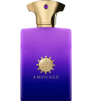 Myths Man eau de parfum spray 100ml by Amouage.