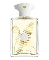 Bracken Man eau de parfum spray 100ml by Amouage.