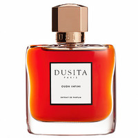 Oudh Infini extrait de parfum spray 50ml by Dusita