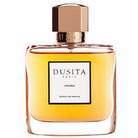 Issara Extrait de Parfum Spray 50ml by Dusita.