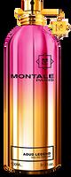 Aoud Legend Eau de Parfum Spray 100ml by Montale.