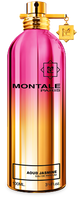 Aoud Jasmine eau de parfum spray 100ml by Montale.