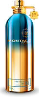 So Iris Intense  extrait de parfum spray 100ml by Montale.
