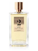 Rosendo Mateu 2 eau de parfum spray 100ml
