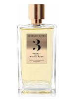 Rosendo Mateu 3 eau de parfum spray 100ml.