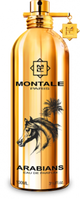 Arabians eau de parfum spray 100ml by Montale.