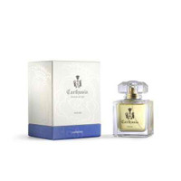 Caprissimo Profumo (Parfum) spray 50ml by Carthusia.