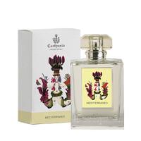 Mediterraneo Eau de Parfum Spray 50ml by Carthusia.
