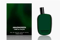Amazingreen EDP Sp 50ml