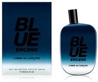 Blue Encens Eau de Parfum Spray 100ml by Comme des Garcons
