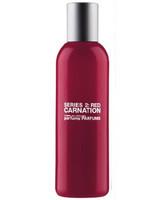Comme des Garcons Series 2: Red Carnation Eau de Toilette Spray 100ml