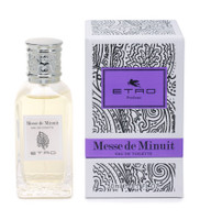 Messe de Minuit Eau de Toilette Spray 100ml by Etro.