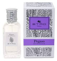 Pegaso Eau de Toilette Spray 100ml by Etro.