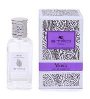 Musk Eau de Toilette Spray 100ml by Etro.