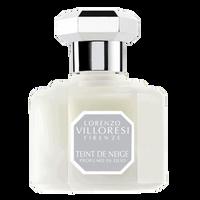 Teint de Neige Perfume Oil 30ml