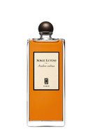Ambre Sultan Eau de Parfum Spray 50ml by Serge Lutens.