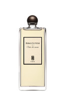Clair de Musc Eau de Parfum Spray 50ml by Serge Lutens. (retired)