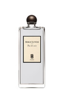 Bas de Soie  Eau de Parfum Spray 50ml (Retired) by Serge Lutens.