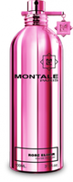 Roses Elixir  Eau de Parfum Spray 100ml by Montale.