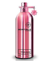 Roses Musk  Eau de Parfum Spray 100ml by Montale.
