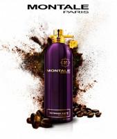 Intense Cafe Eau de Parfum Spray 100ml by Montale.