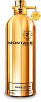 Dark Aoud Eau de Parfum Spray 100ml by Montale.