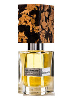 Baraonda Parfum Extrait Spray 30ml by Nasomatto