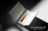 A Puredistance I Extrait Prepackaged Sample Mini Box 1ml