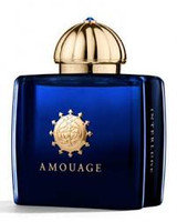 Interlude Woman Eau de Parfum Spray 100ml by Amouage.