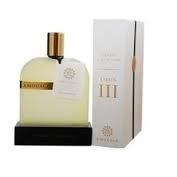 Opus 8 / Opus VIII Library Collection Eau de Parfum Spray 100ml by Amouage.