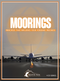 Moorings Principles that Influence Your Forward Progress 4 CD Series
