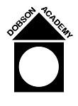dobson-academy.jpg