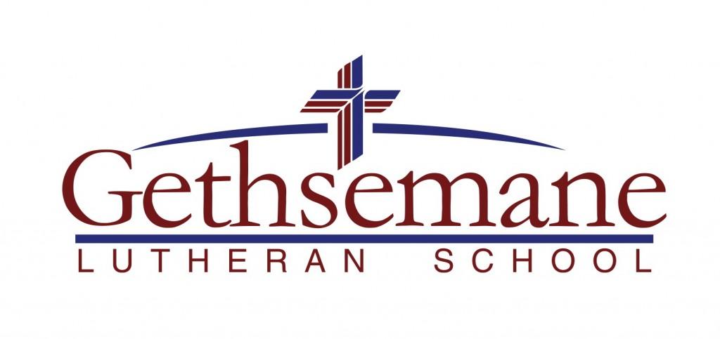 gethsemane-lutheran.jpg