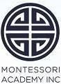 montessori-academy.jpg
