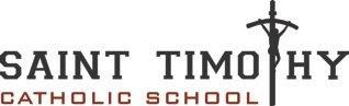 sttimothy-logo-2014.jpg