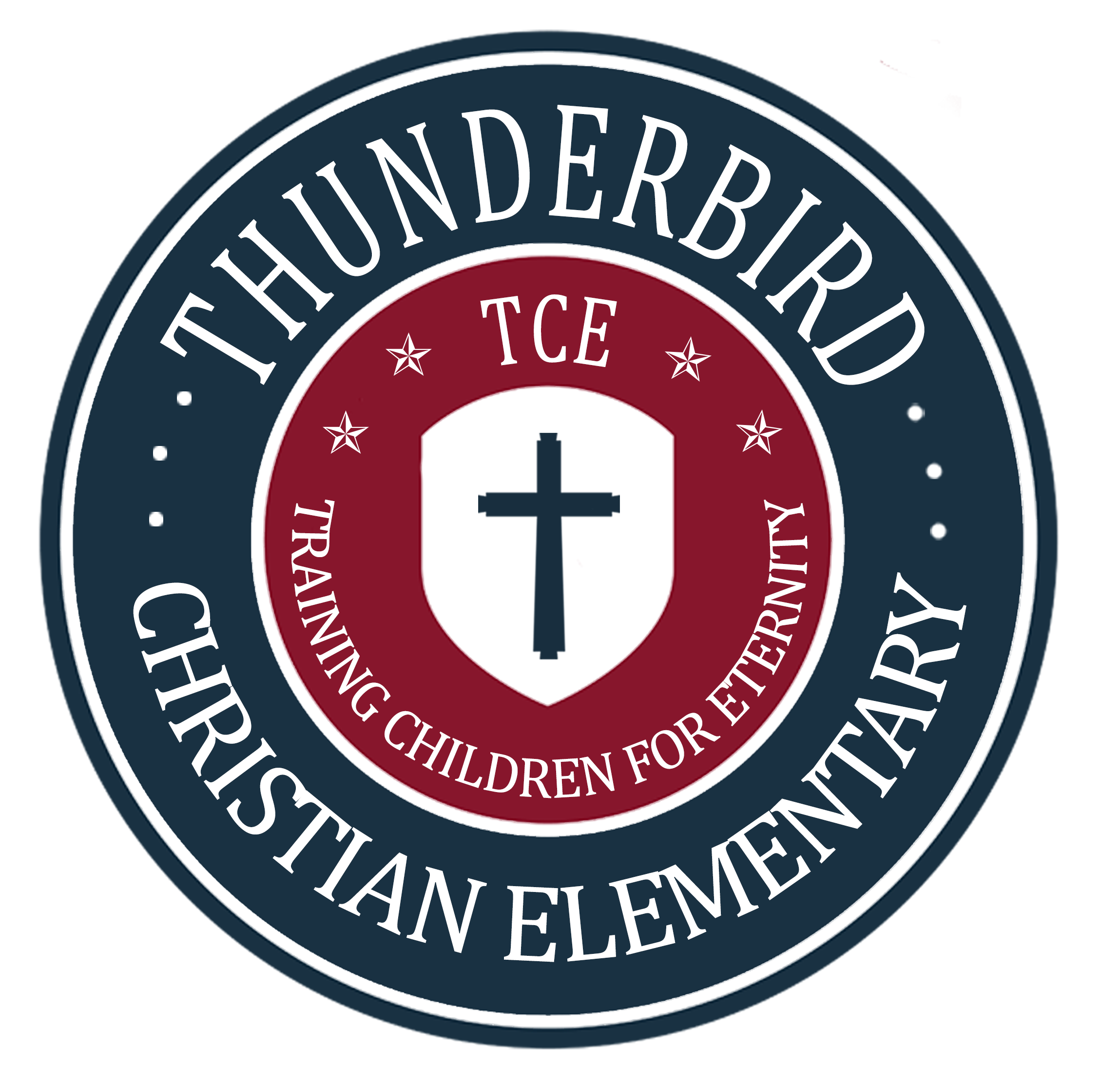 tceround-logo.png