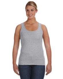 Anvil Ladies' Lightweight Tank - BASIS